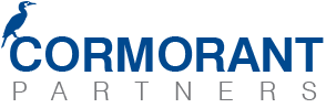 Cormorant Partners Limited