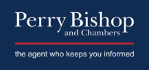 Perry Bishop and Chambers Limited