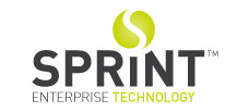 Sprint Enterprise Technology